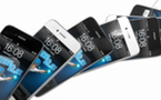 Les rumeurs de l'iPhone 5 en vidéo