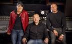 HTC est officiellement partenaire de Beats
