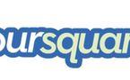 Foursquare - le premier hackathon mondial le 17 septembre à Paris !