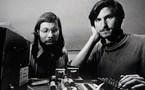La carrière de Steve Jobs en 2 minutes d'animation (vidéo)