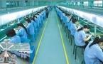 La production de l'iPhone 5 débute fort