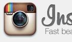 Instagram passe la seconde