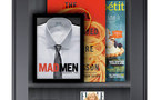L'Amazon Kindle Fire coûtera 199$ (Update)