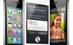 L'iphone 4S sera t il interdit à la vente en France ?