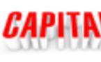 Steve Jobs dans Capital sur M6 ce soir dimanche 9 Octobre