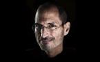 Steve jobs Day - un hommage musical à Steve Jobs
