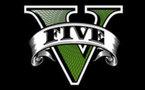 GTA 5 c'est pour bientôt ! (Update)