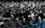 LeWeb'11 - 32 Startup à départager et du beau monde