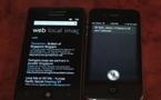 Microsoft Tell Me VS Apple Siri - Qui est le meilleur ?