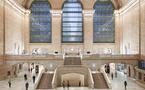 Apple Store - Un nouveau magasin au Grand Central Terminal