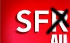 SFR déclenche la tempête de Noël #sfrGate