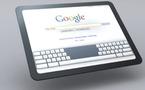 Google Nexus Tab - Un iPad killer signé Google pour juin 2012