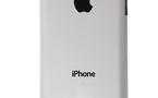 L'iPhone 5 pour Septembre 2012 ?