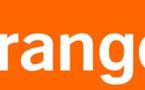 Orange - Tout est bon pour garder le client en 2012