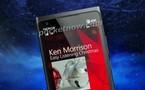 Le Nokia Ace ou Lumia 900 au CES 2012 ?