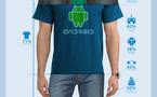 Mr Android 2011, est ce vous ?