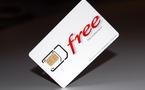 Free Mobile - Des indices, une SIM, de faux tarifs mais toujours rien de concret