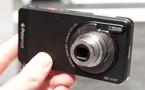 Polaroid - Quand un appareil photo devient smartphone