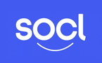 Microsoft veut se lancer dans le monde des réseaux sociaux avec Socl