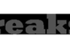 [Start-up 2.0] Sachez quand vos amis sont en pause à l'école avec Breaksup.com