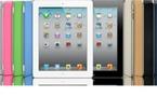 L'iPad 3 serait annoncé le 7 mars 2012