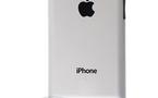 L'iPhone 5 pour Octobre 2012 ?