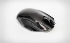 Razer Orochi, une souris de gamer nomade ( MAC et PC )