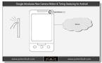 Piloter son mobile Android avec des gestes bientôt possible?