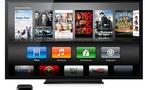 Apple TV - Installez la mise à jour maintenant