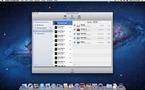 Apple Configurator - Configuration et déploiement d'iPhone, iPad en masse dans une école ou une entreprise