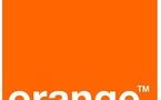 Orange parle de l'itinérance avec Free Mobile à ses collaborateurs (vidéo)