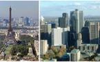 [Startup 2.0] Deux villes francophones parmi les meilleurs au monde pour les startups