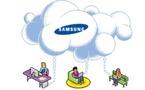S-Cloud - Le stockage en ligne de Samsung le 3 mai?