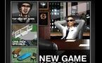 Le rappeur Jay-Z lance un jeu Facebook