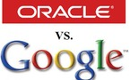 Oracle vs Google - 1 milliard au lieu de 50 millions