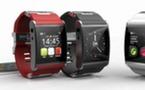 Montre I'M Watch - Premières livraisons le 15 juillet 2012