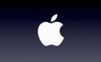 Keynote Apple iPhone 5 le 12 septembre 2012?