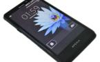 Sony Xperia T : Le futur mobile haut de gamme