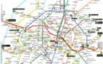 La RATP entre dans l'Open Data mais pas encore complètement