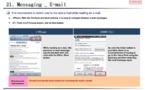 """Apple vs Samsung - Le document """"secret"""" de trop"""