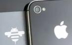 iPhone 5 - Apple aurait il oublié de déposer quelques brevets?