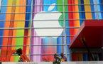 iPhone 5 - Les prix, la sortie, la keynote, la 4G et l'arrivée chez Free Mobile