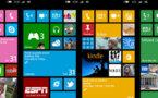 Vous avez un Lumia 800 ou 900? Que souhaitez vous dans Windows Phone 7.8 ?