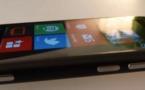 Windows Phone 7.8 - Les nouveautés à venir sur les Lumia
