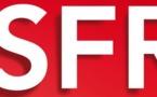 SFR - Et si c'était le client qui avait le pouvoir ?