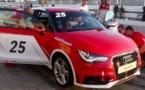 Audi Endurance Expérience - Un petit arrêt au stand (vidéo) #Audi2E