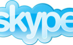Microsoft lève le voile sur l'application Skype pour Windows 8