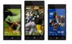 Des écrans de veille dynamiques pour Windows Phone 8?