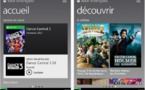 Xbox Smartglass est disponible sur iPhone et iPad