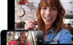 Facetime va couter près de 370 millions de $ à Apple